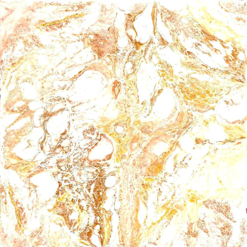 Gold Wallpaper Tumblr Marble Black Gold And White Background 337714 Hd Wallpaper Backgrounds Download