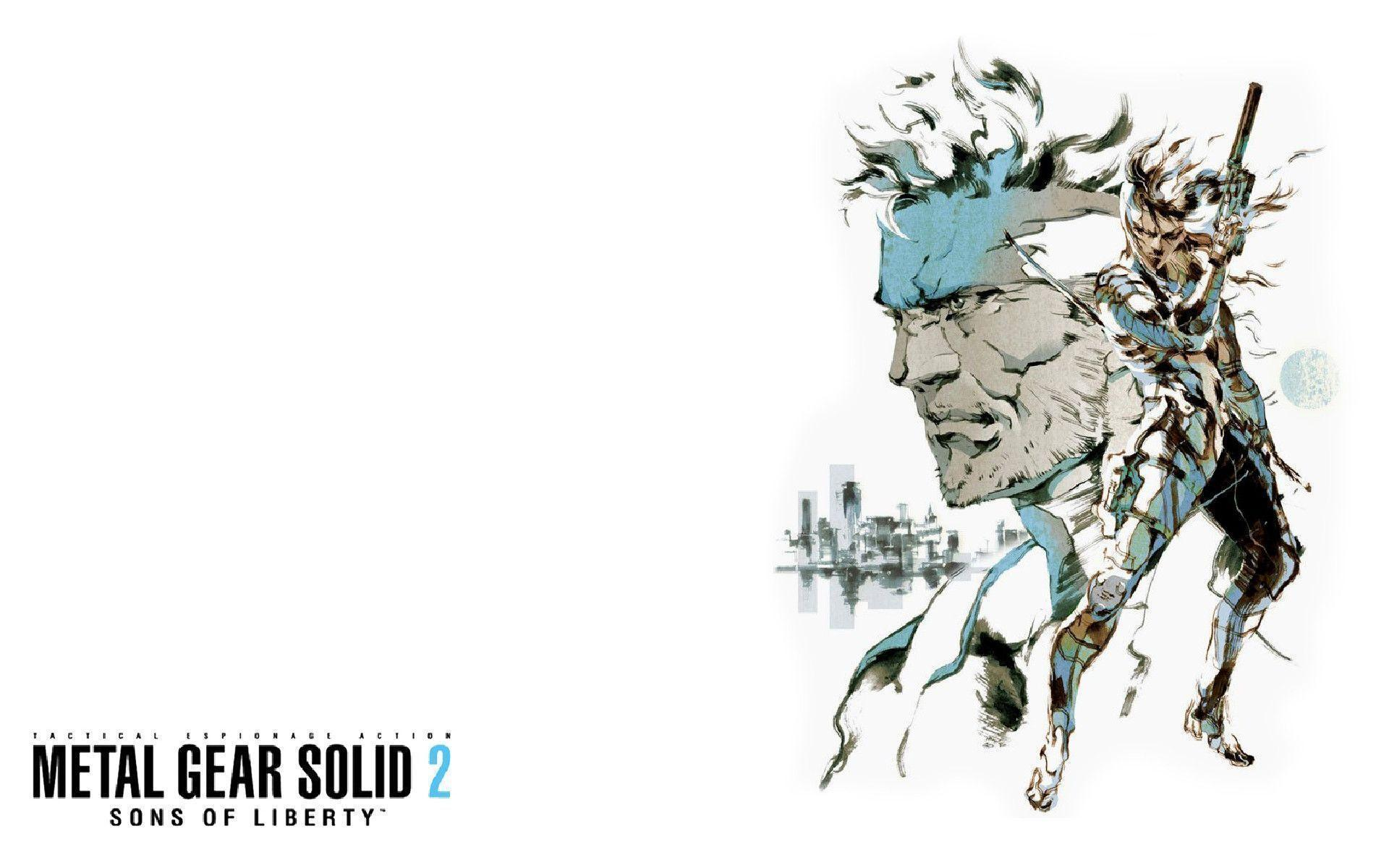 33-339178_metal-gear-solid-wallpapers-me