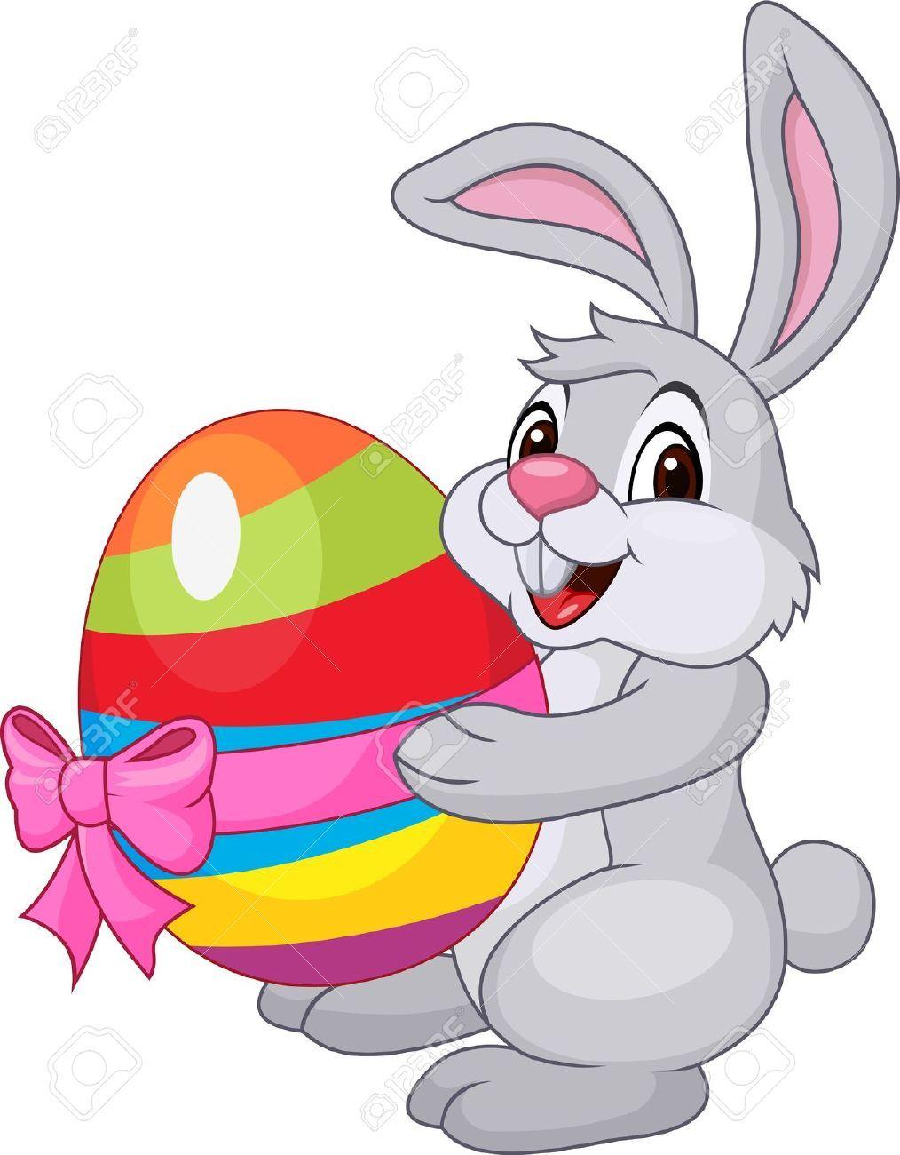 Rabbit Live Wallpaper Easter Bunny 339180 Hd Wallpaper