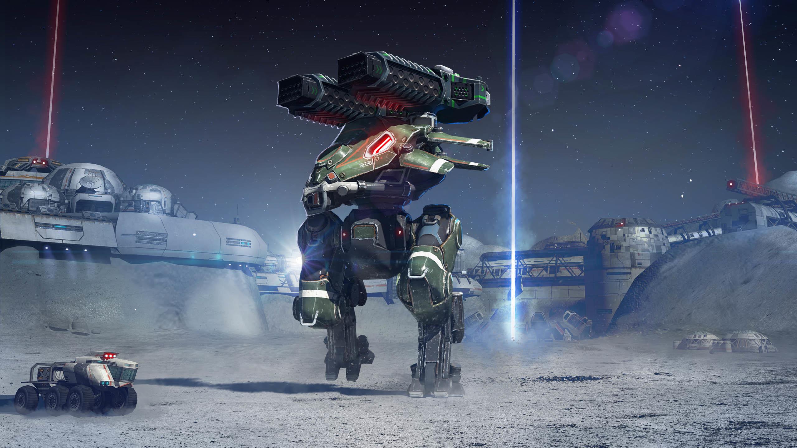 Robot Class War Robots Carnage 340472 Hd Wallpaper Backgrounds Download