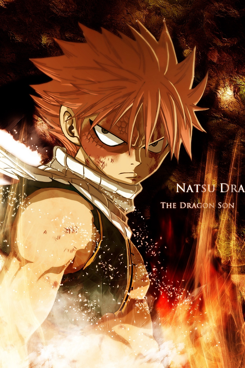Wallpaper Fairy Tail Natsu Dragneel Boy Look Fire Fairy Tail Iphone 6 340618 Hd Wallpaper Backgrounds Download See more satan soul mirajane wallpaper, mirajane wallpaper, mirajane strauss wallpaper, mirajane fairy tail background, mirajane erza scarlet we choose the most relevant backgrounds for different devices: wallpaper fairy tail natsu dragneel