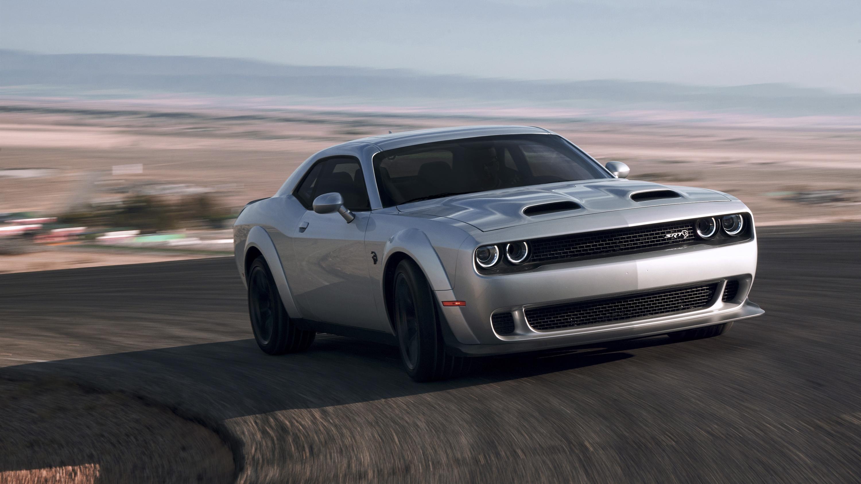 Wallpaper Of The Day Dodge Challenger Srt Hellcat Redeye 343804 Hd Wallpaper Backgrounds Download