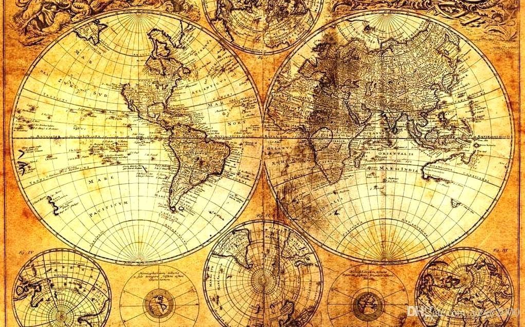 Wallpaper World Map Wallpaper World Map World Map Background - 1746 World Map , HD Wallpaper & Backgrounds