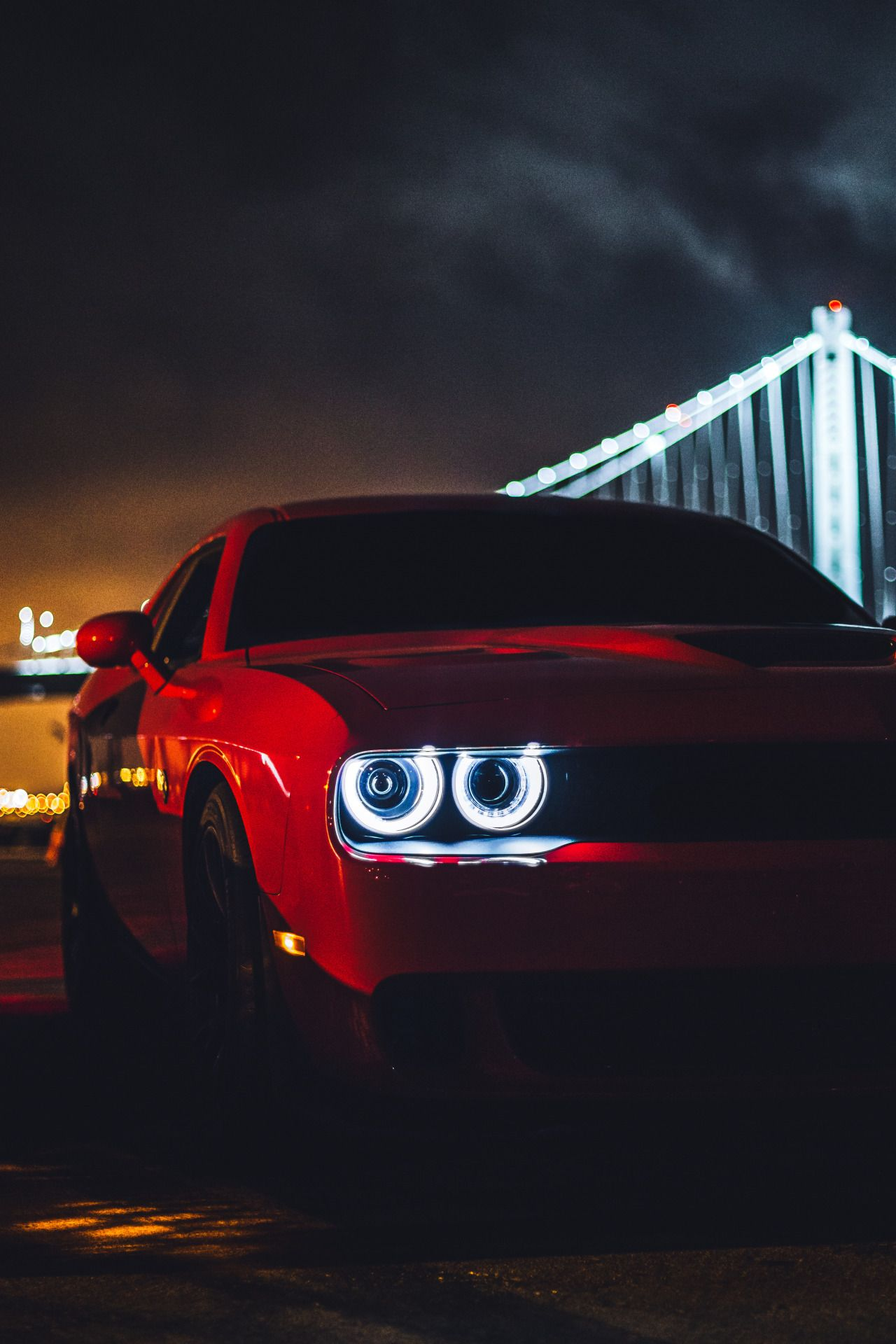 2017 Dodge Challenger 2013 Dodge Challenger Dodge Demon Wallpaper Phone 344113 Hd Wallpaper Backgrounds Download