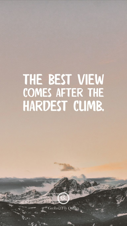 Iphone Wallpaper Quotes Motivation 344733 Hd Wallpaper