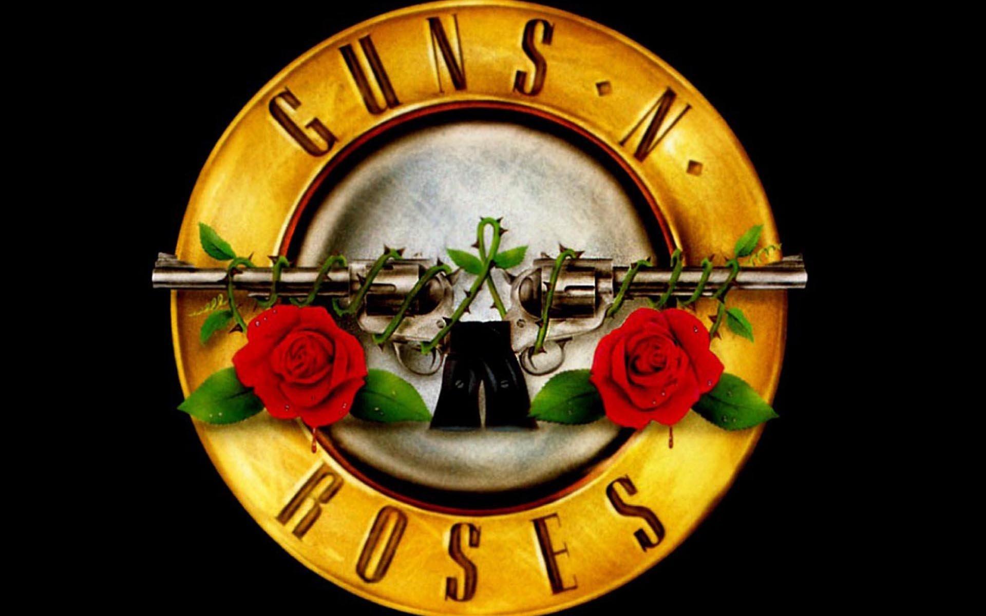 Hd Wallpaper Gnr Guns N Roses 347586 Hd Wallpaper