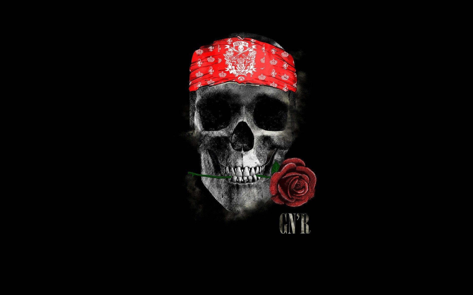 Gun N Roses Guns N Roses Hd 347606 Hd Wallpaper