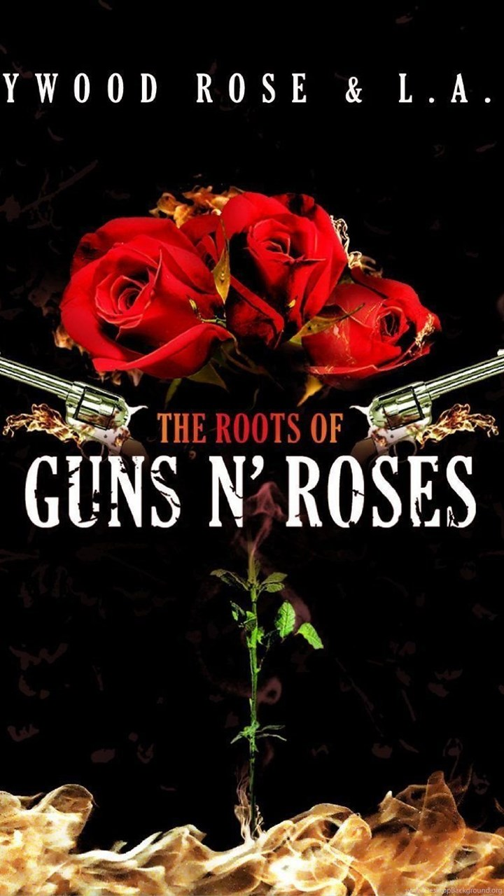 Guns N Roses Wallpaper Android 52 Image Collections Guns N Roses