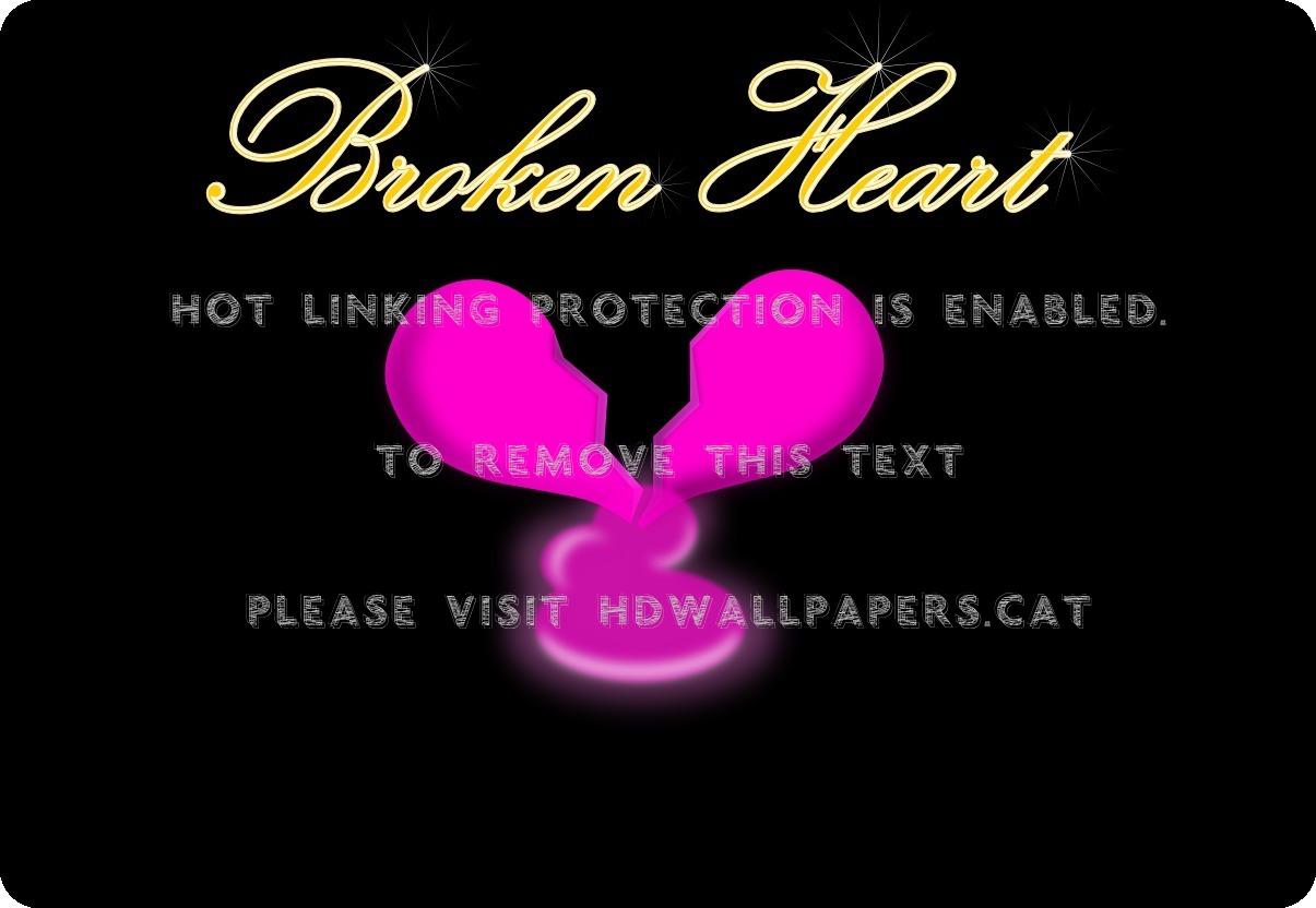 Background Quotes Broken Heart 350936 Hd Wallpaper Backgrounds Download