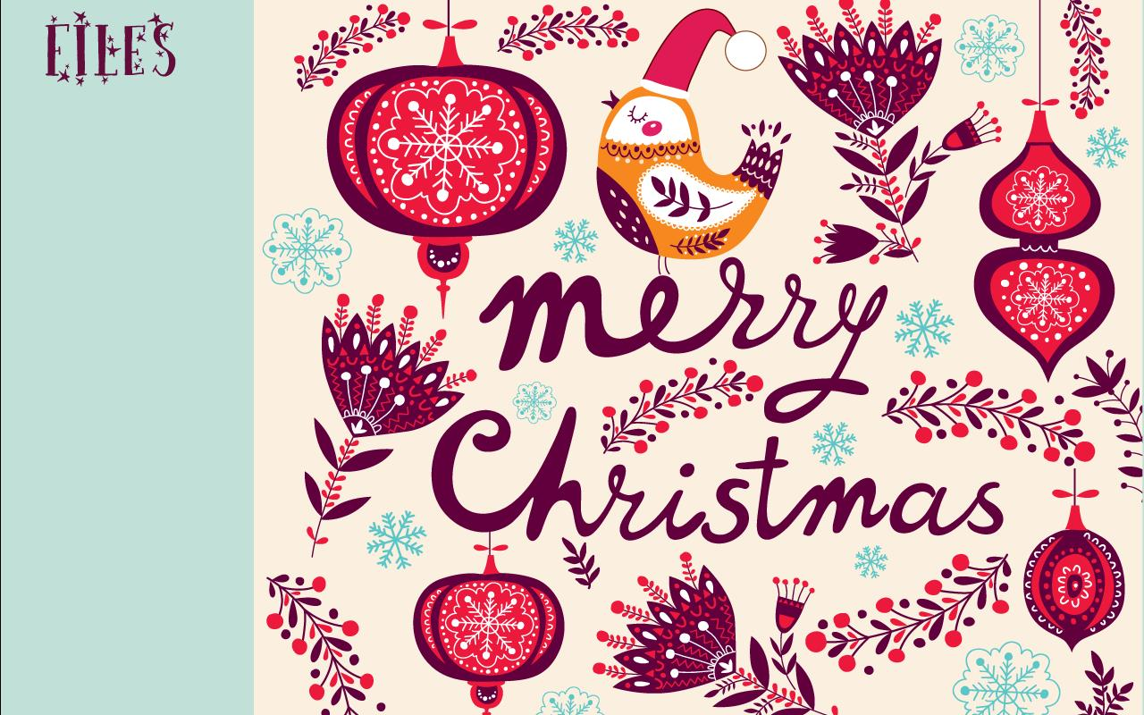35 351479 christmas wallpaper tumblr cute cute christmas tumblr illustration