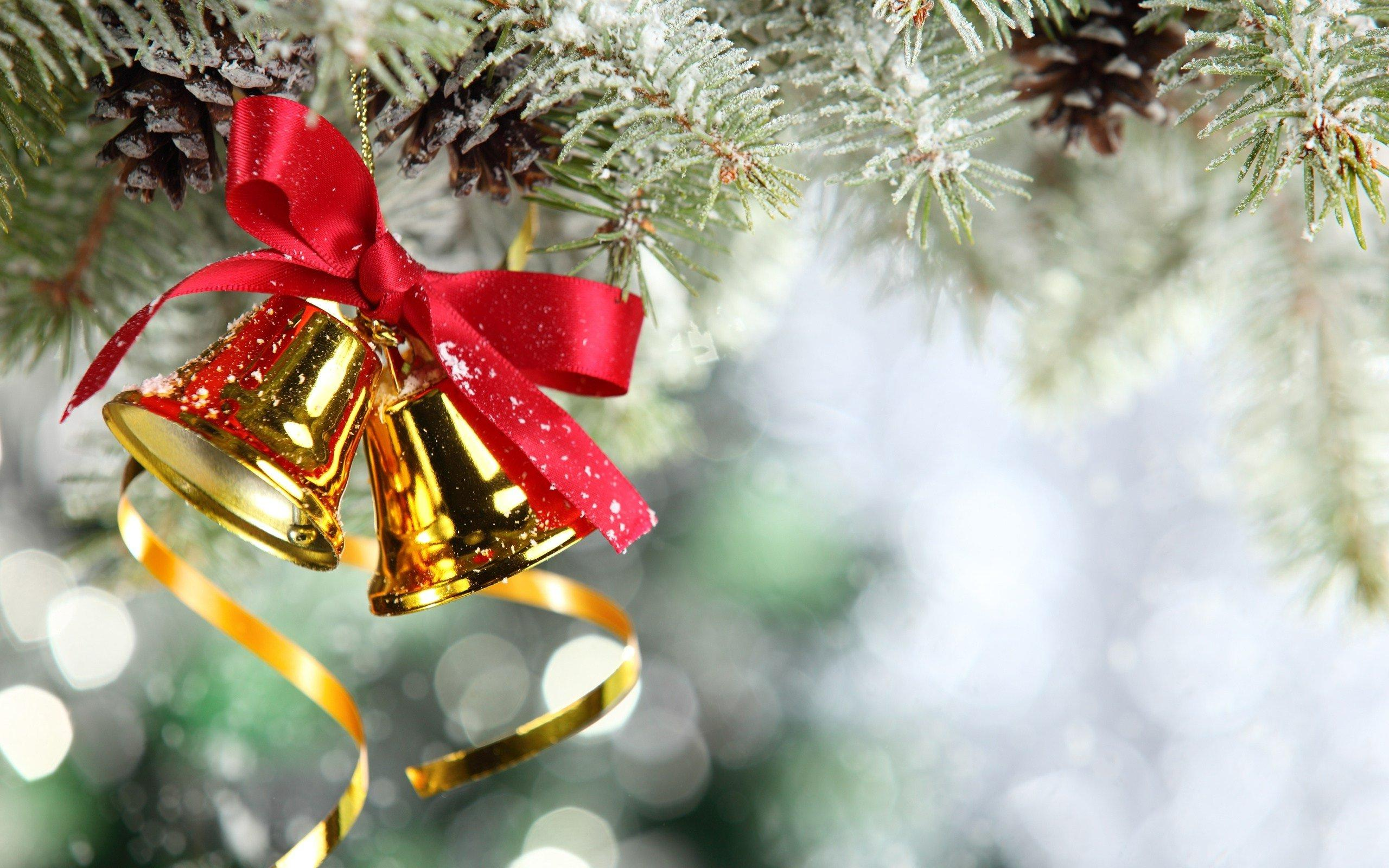 Christmas Tree Decoration Merry Christmas Wishes Hd