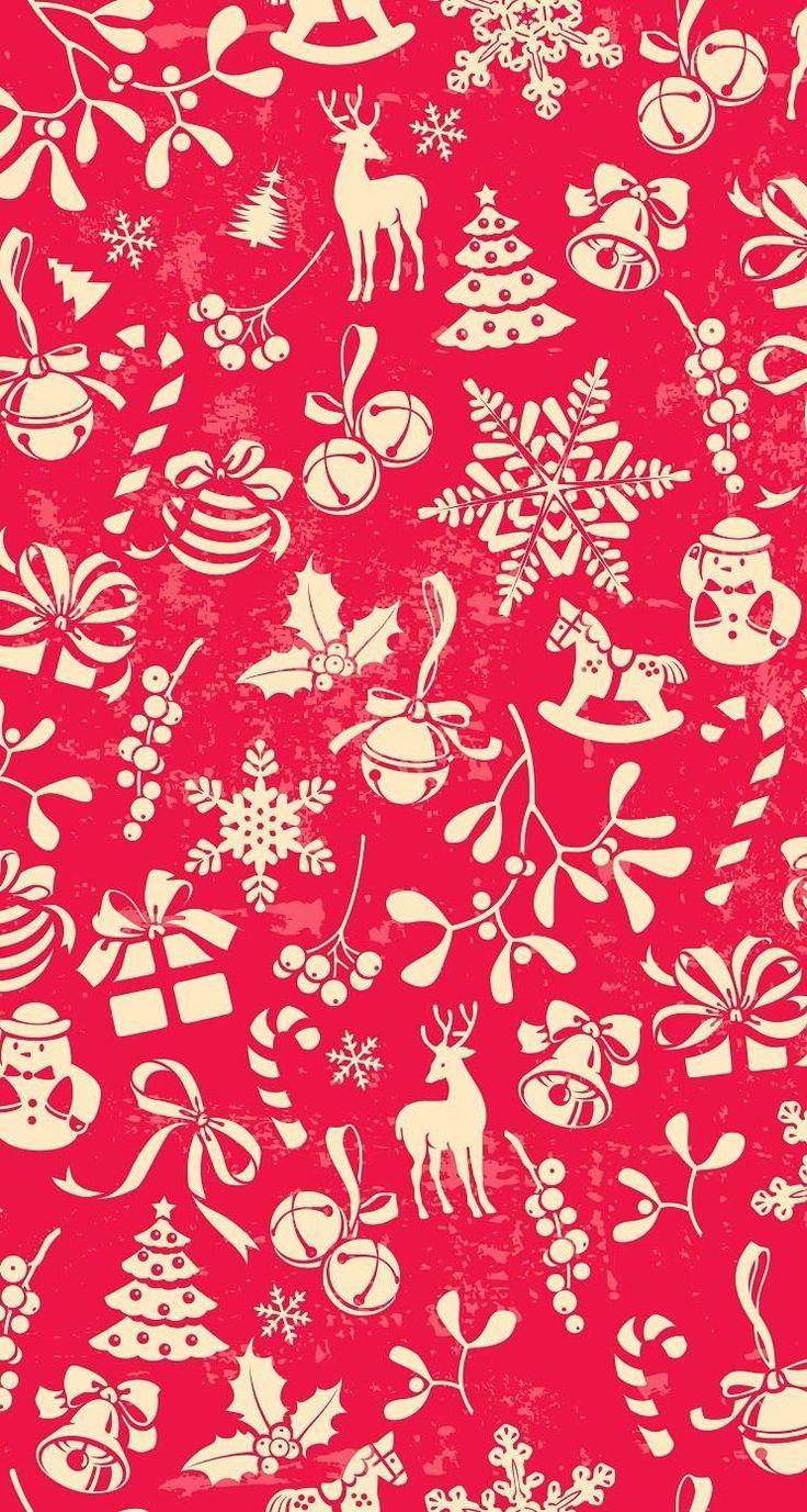 35 351561 cute christmas wallpaper tumblr iphone