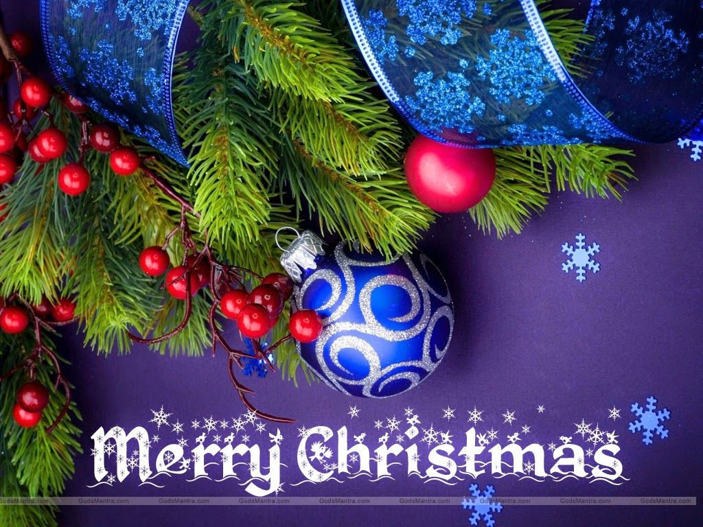 More Wallpaper Collections Best Christmas Images Download