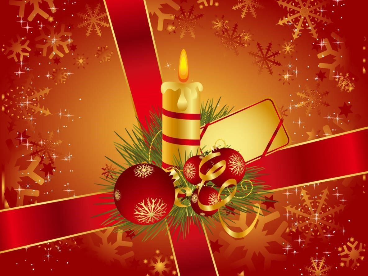 Ucapan Merry Christmas 2018 With Gambar Selamat Hari Wish