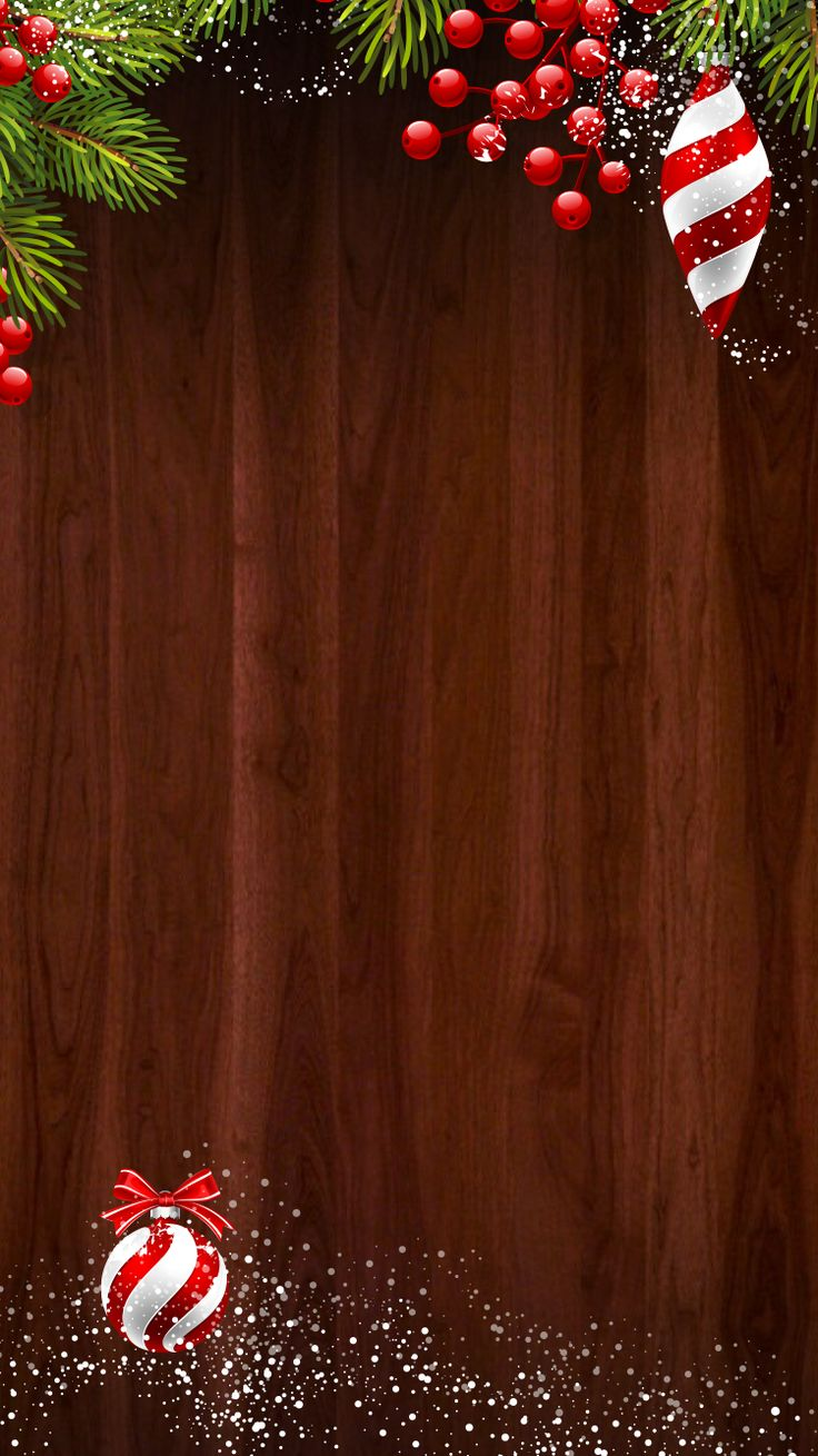 Holiday Wallpaper Christmas Wallpaper Android Cute Apple