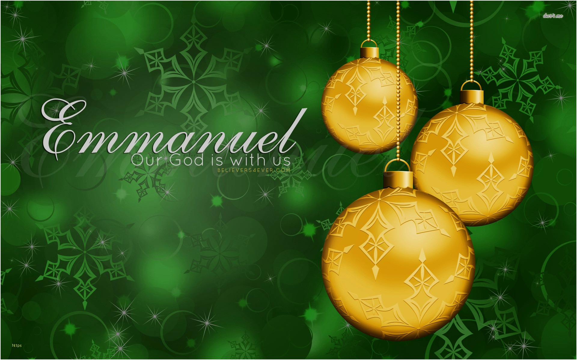 Free Christmas Wallpaper For Android Phone Best Of - Christian Christmas Desktop Background , HD Wallpaper & Backgrounds