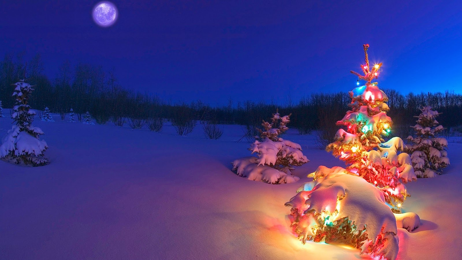 Christmas Wallpaper 2017 Christmas Wallpaper Dual Screen