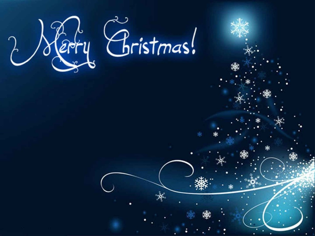 Merry, Christmas, Desktop, Hd, Backgrounds, Wallpapers, - Christmas Hd Images Free Download , HD Wallpaper & Backgrounds