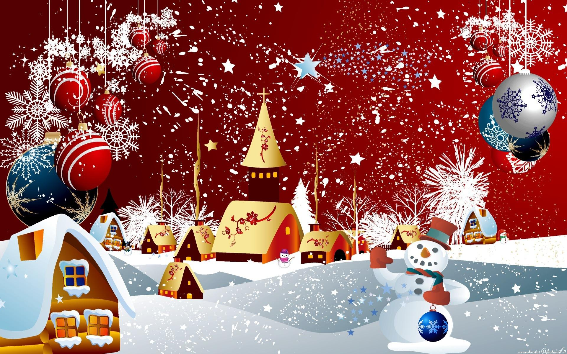 Christmas Images Merry Christmas Images Merry Christmas - Merry Christmas , HD Wallpaper & Backgrounds