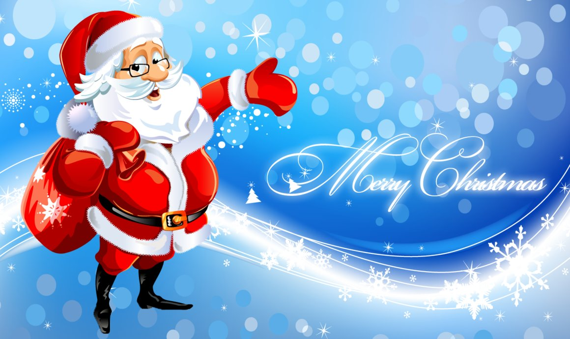 Cute Merry Christmas Wallpaper 2017 - Merry Christmas Images Hd , HD Wallpaper & Backgrounds