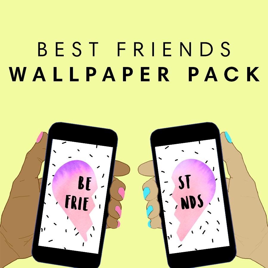 friends wallpaper tumblr