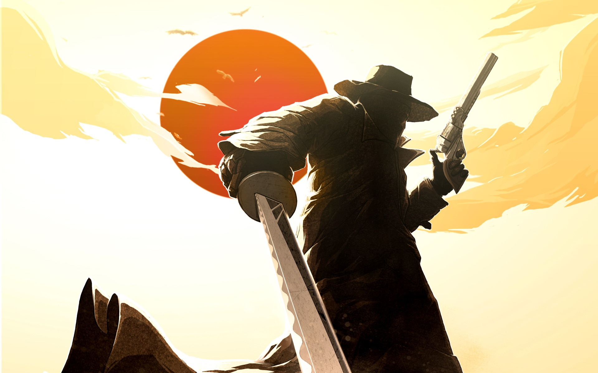 Red Dead Redemption Wallpaper Android Red Dead Redemption