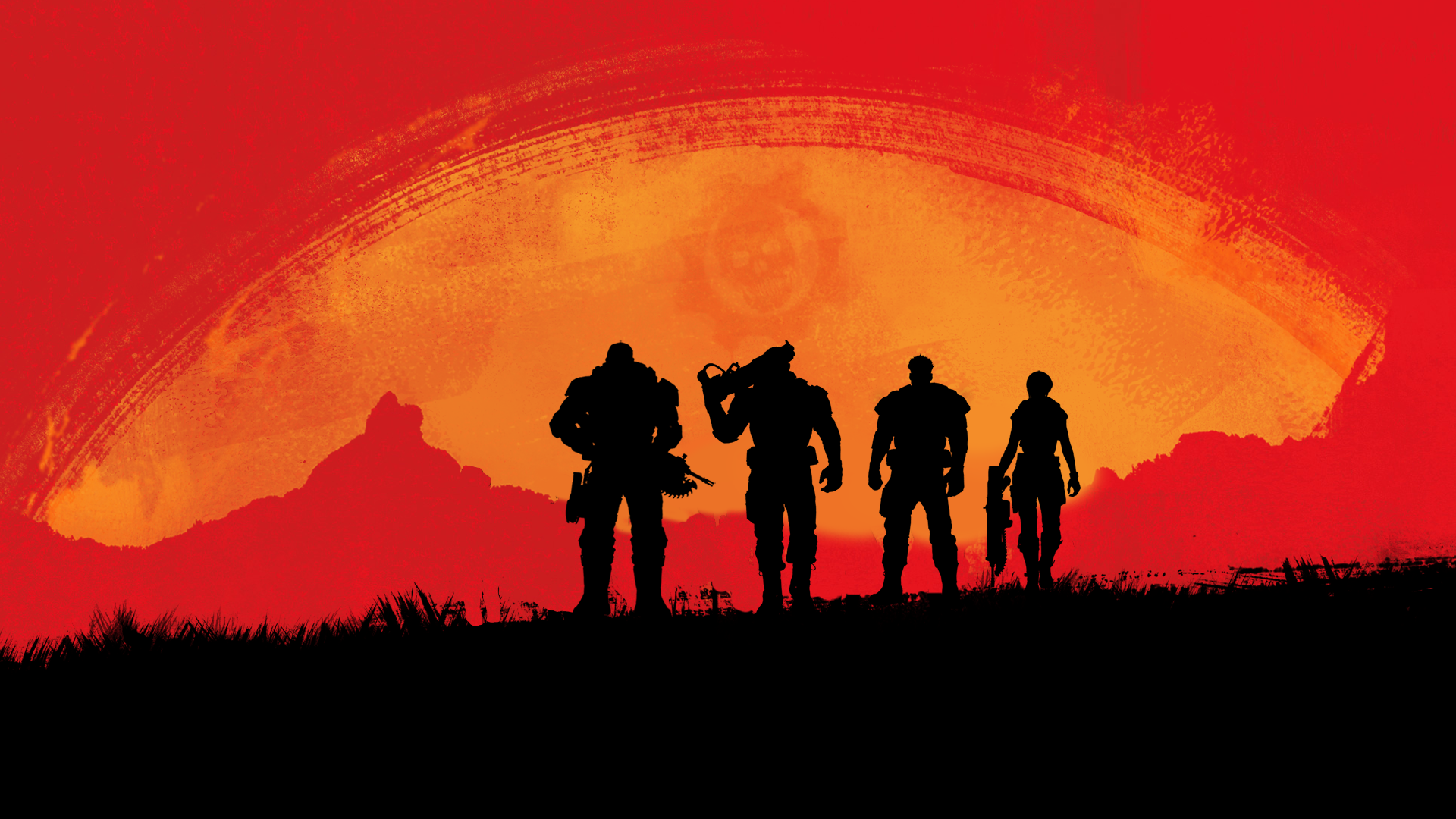 Red Dead Redemption 2 Wallpapers Hd Red Dead Redemption 2