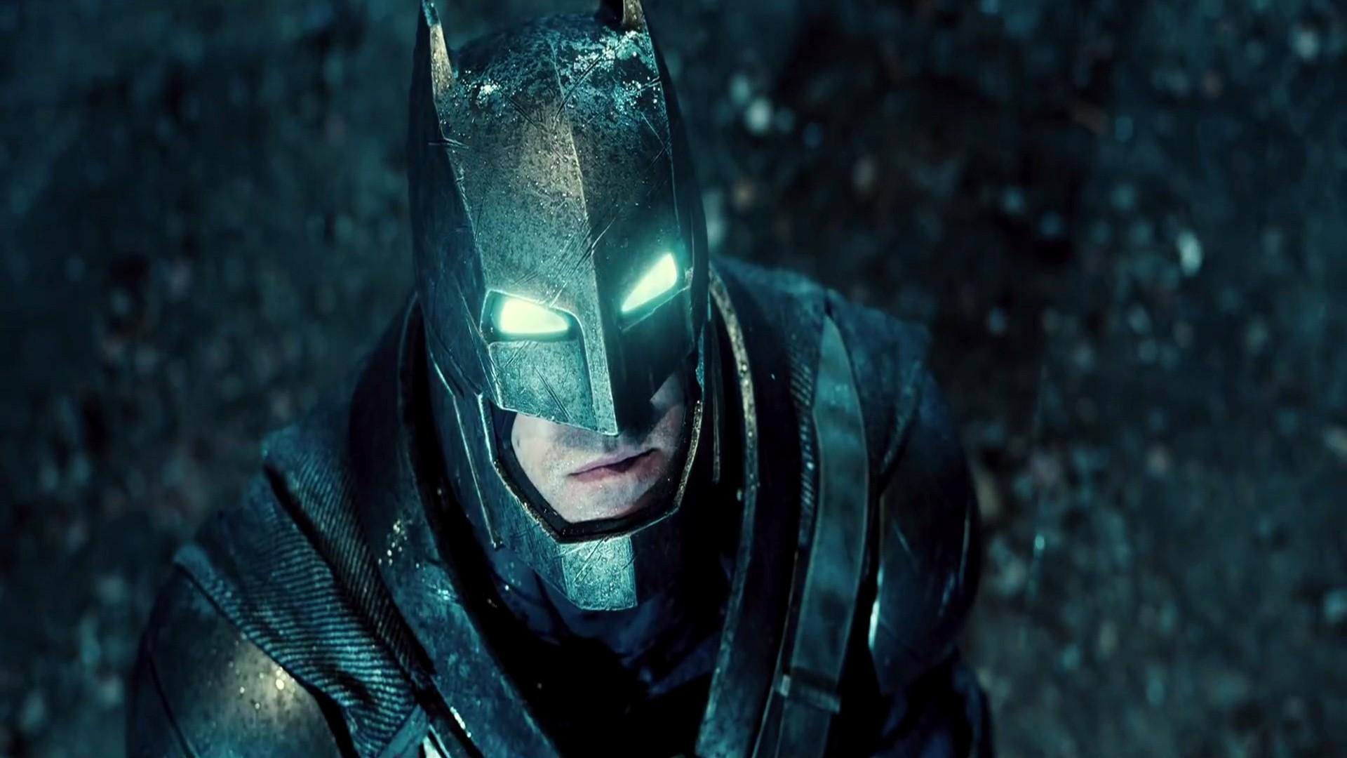 Upcoming Hollywood Movies Hd Wallpapers Batman V Superman