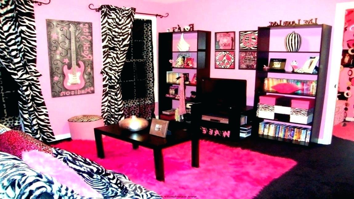 Victoria Secret Room Decor.Victoria Secret Room Decorations Secret Pink Wallpaper