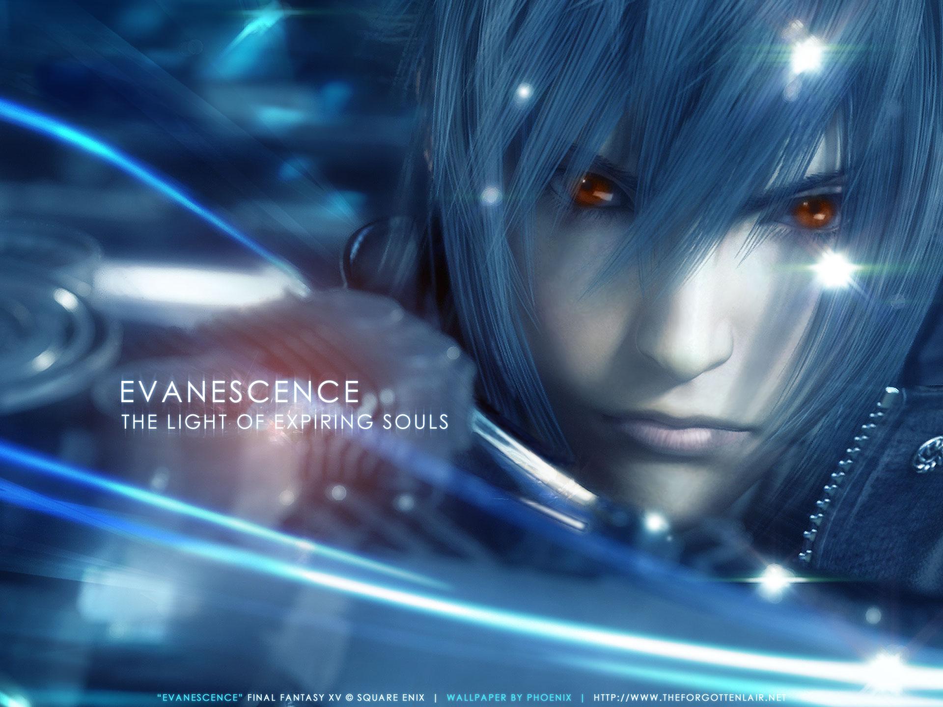 1920 1440 Final Fantasy Versus Xiii 2006 354565 Hd