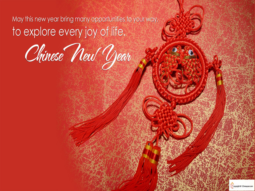 chinese new year quotes on we heart chinese new