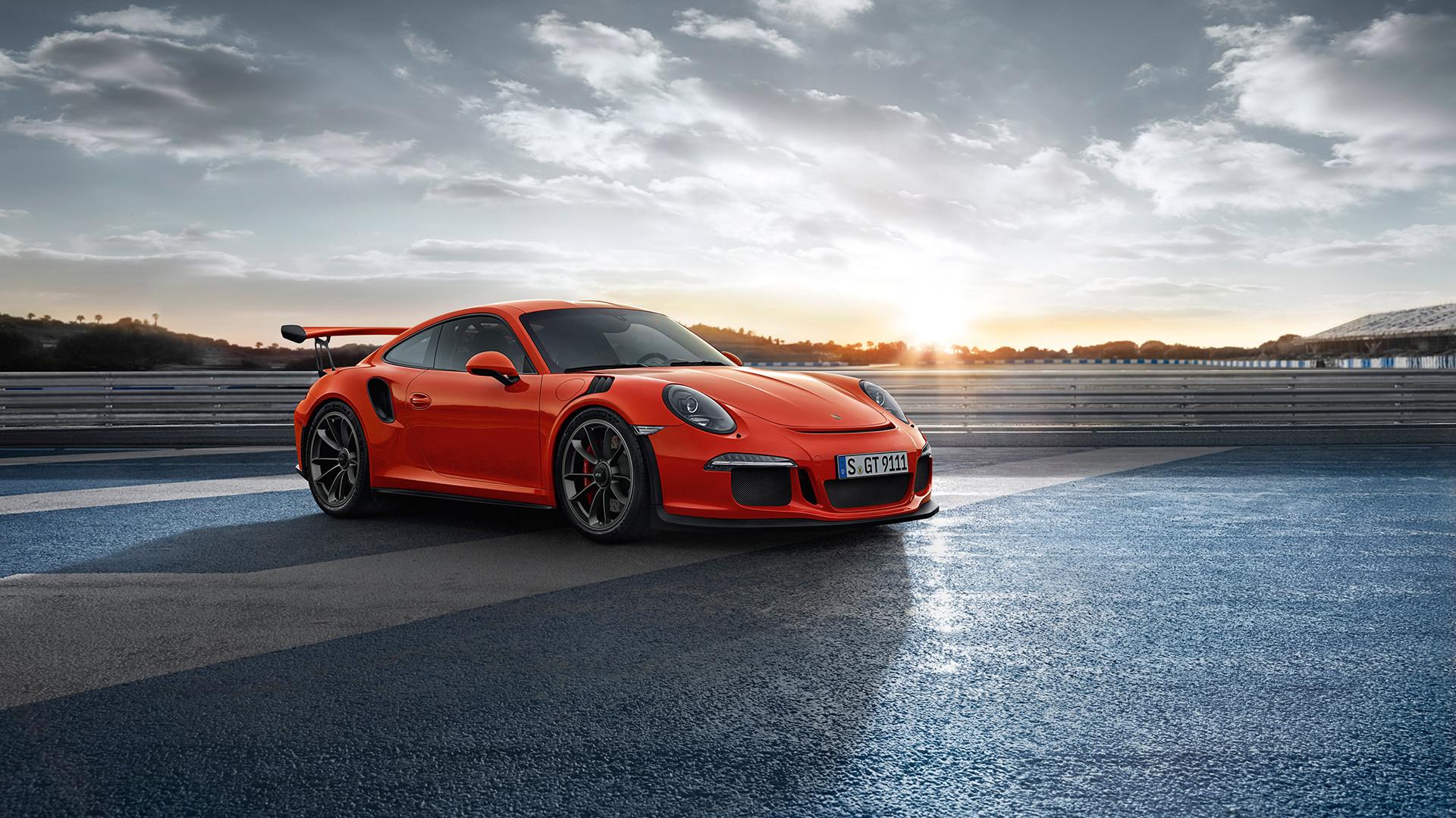 Porsche 911 Gt3 Rs Lu Porsche 911 Gt3 Rs 356440 Hd Wallpaper Backgrounds Download