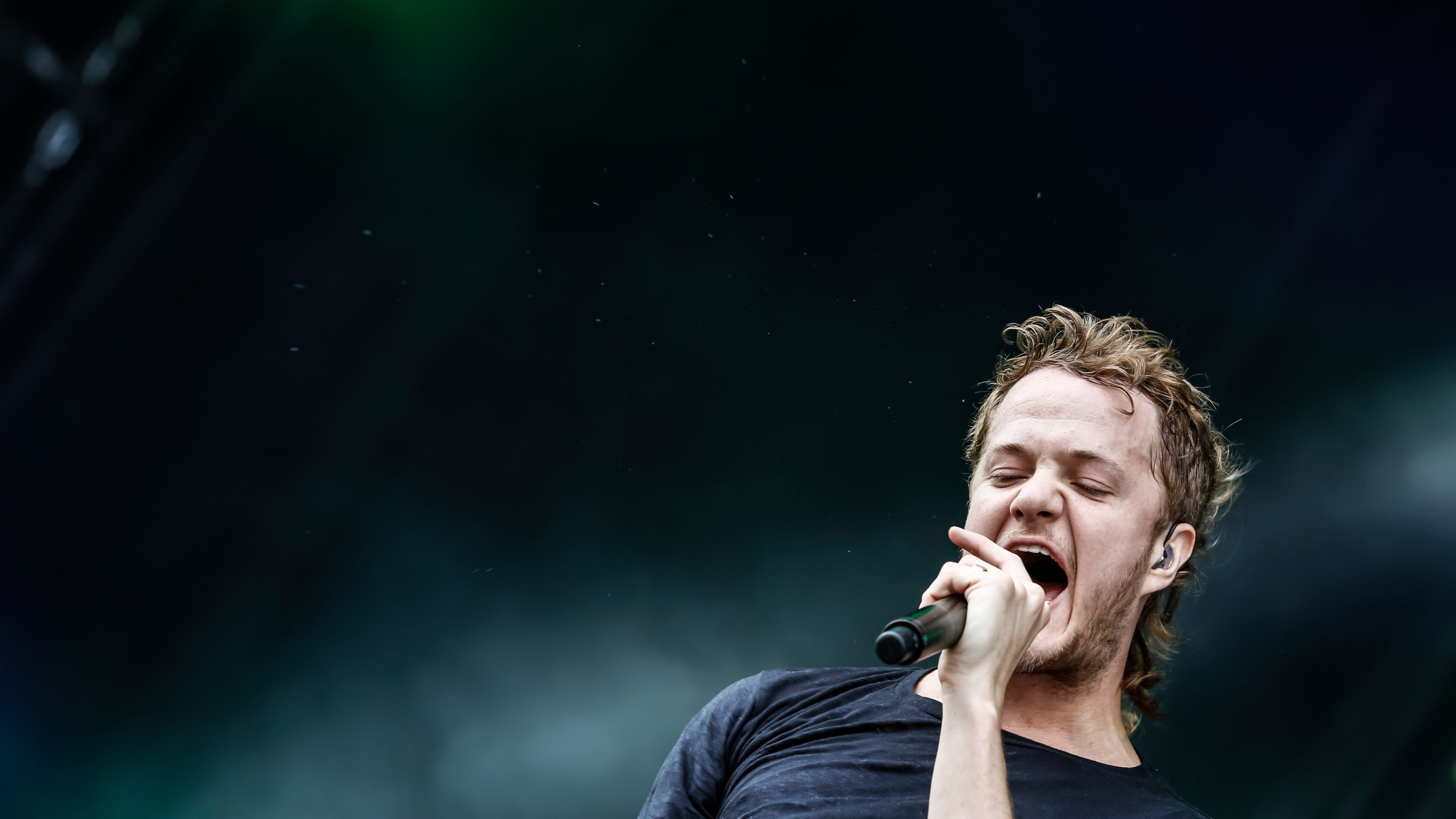 Hd Wallpaper Imagine Dragons Hd 356832 Hd Wallpaper