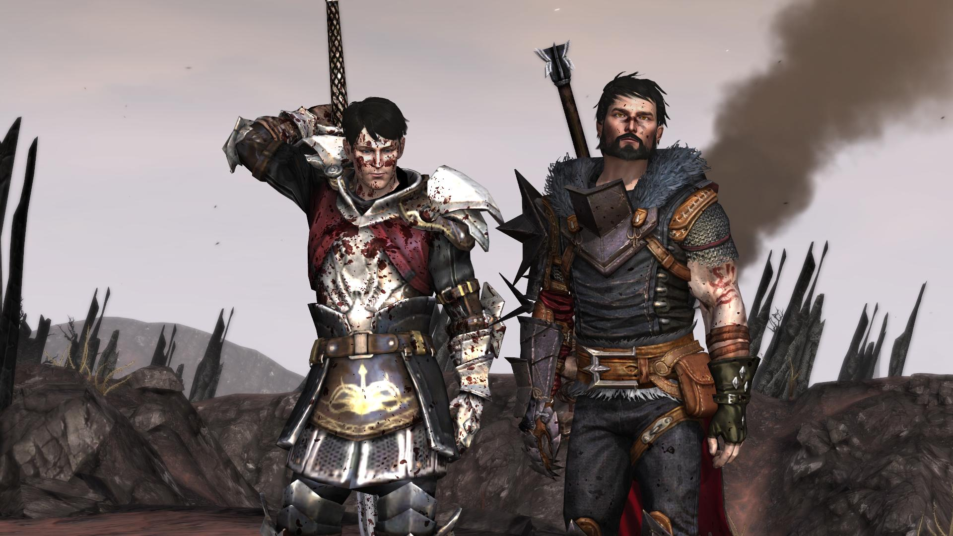 Dragon Age Wallpapers 357321 Hd Wallpaper Backgrounds