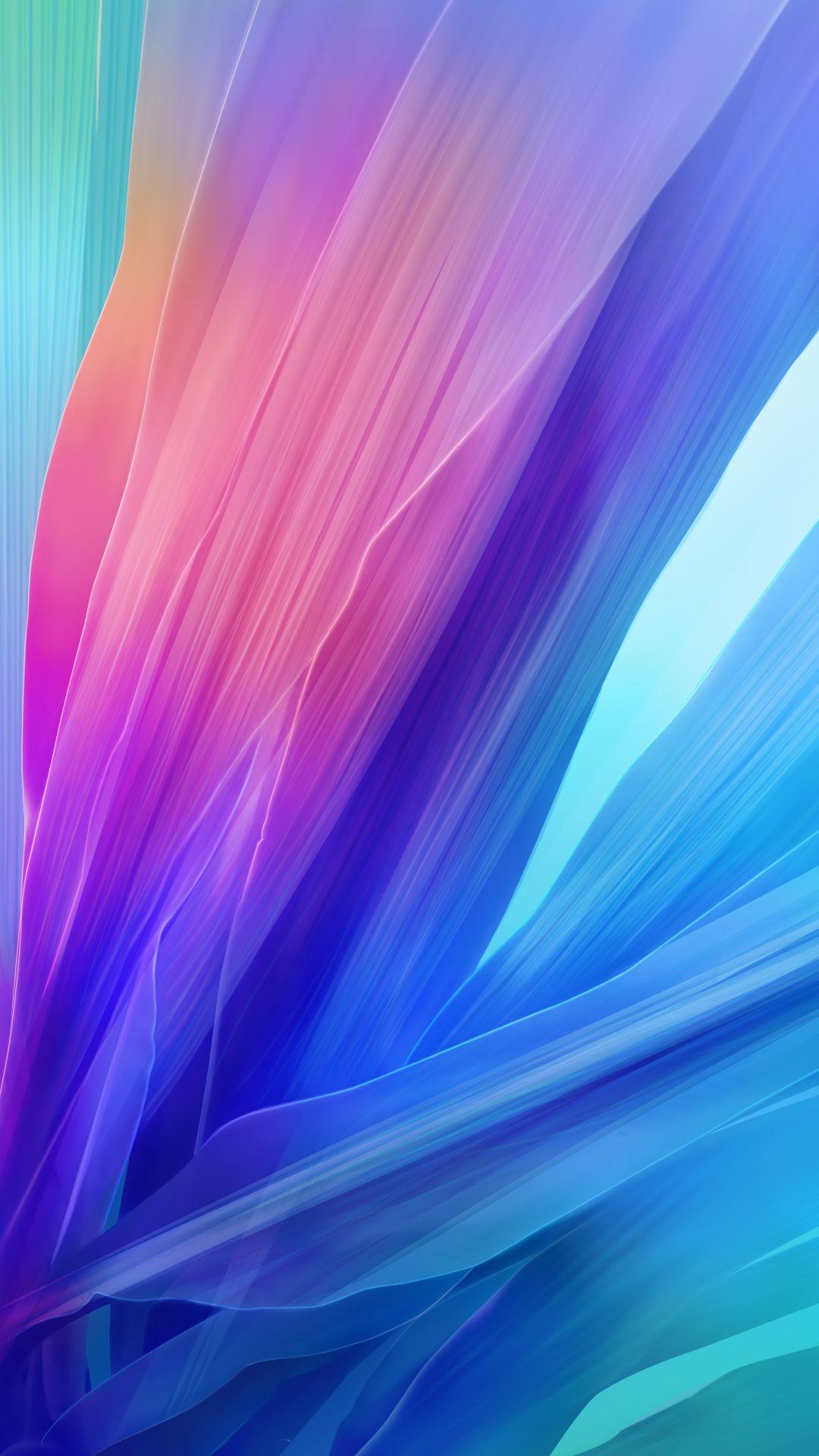 Wallpaper Iphone 7 Makemac - Apple 7 Plus Wallpaper Hd , HD Wallpaper & Backgrounds