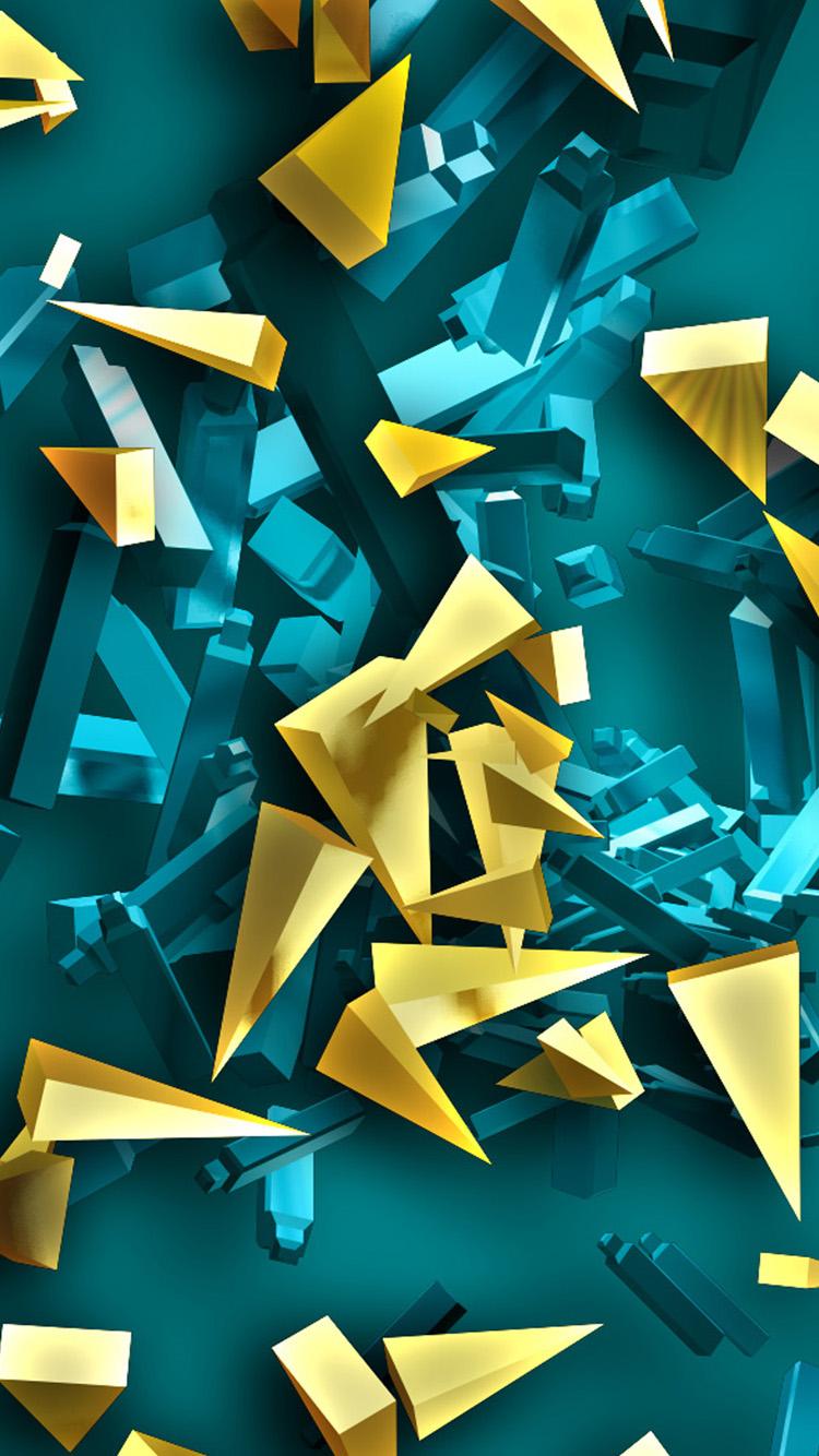 Start Download - Abstract Wallpaper Hd Desktop , HD Wallpaper & Backgrounds