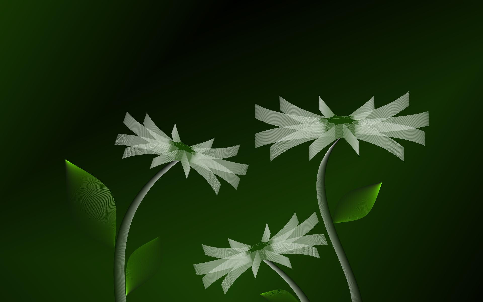 Flower Hd Wallpaper 3d Mobile , HD Wallpaper & Backgrounds