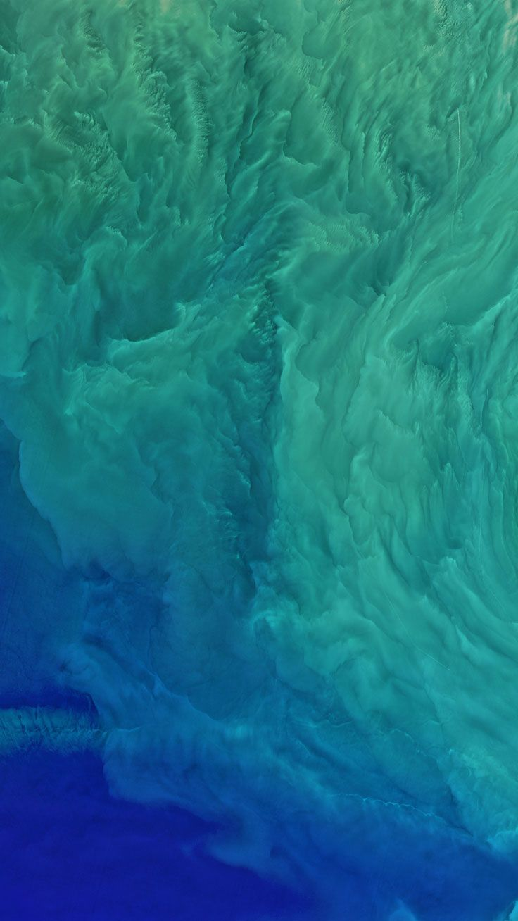 28 Iphone Wallpapers For Ocean Lovers Iphone 8 Wallpaper