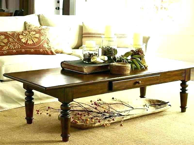 View Living Room Table Decorating Ideas PNG