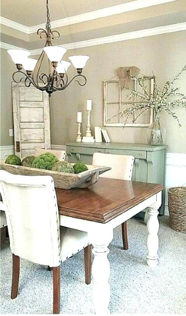 Rustic Dining Room Wall Decor Decorating Ideas Table Centerpiece Dining Room Table 359647 Hd Wallpaper Backgrounds Download