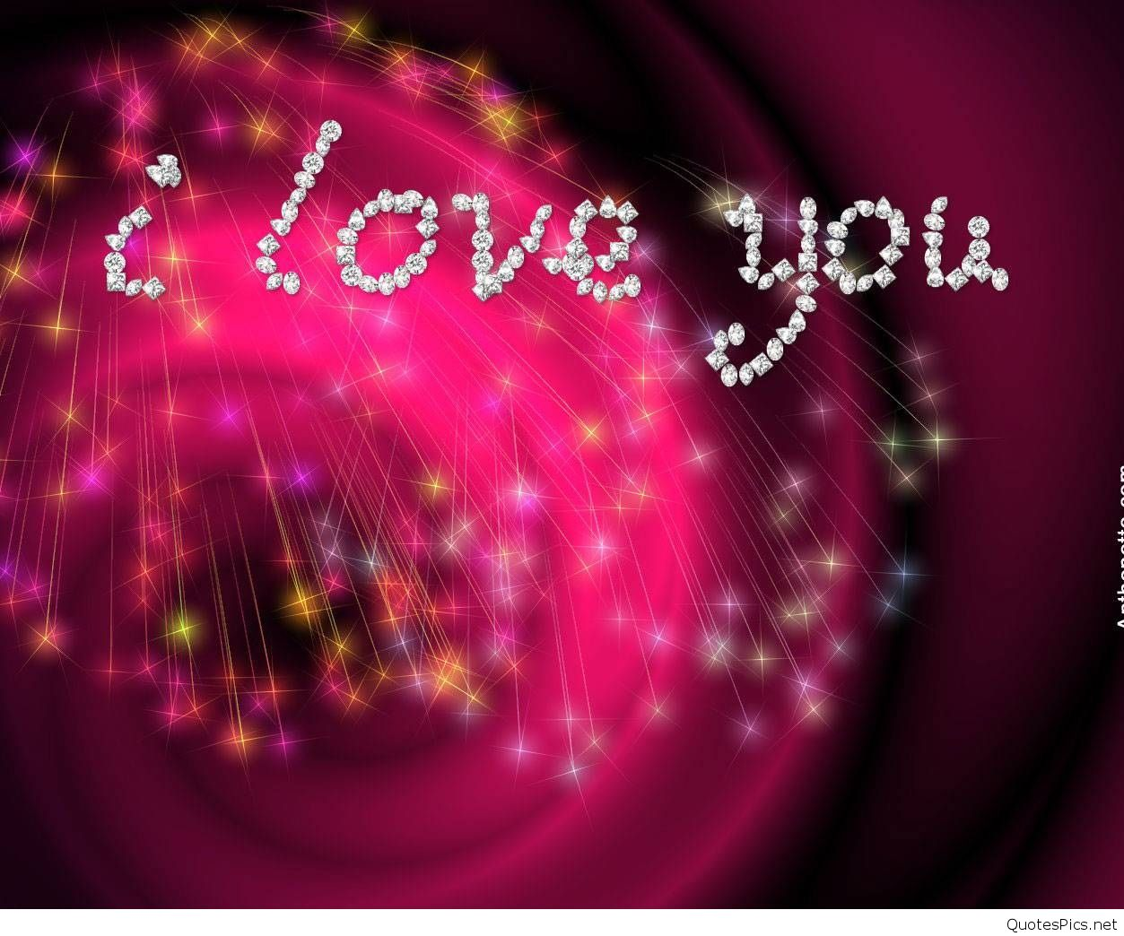 Love Wallpapers For Facebook Facebook Images For Love 360028