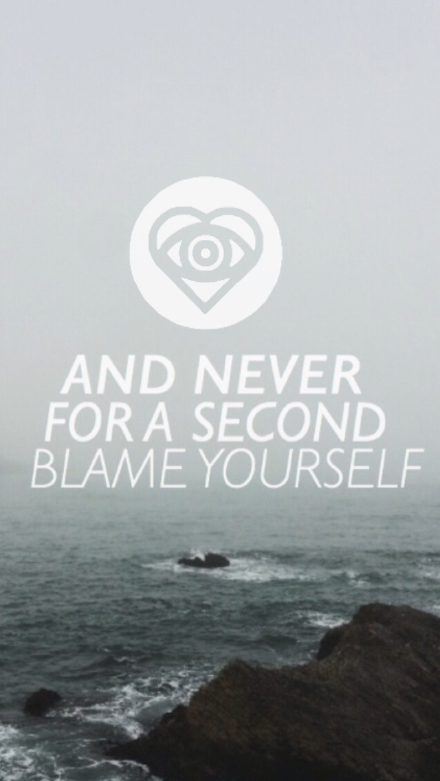 Music Lyrics Request All Time Low Wallpaper Missing All