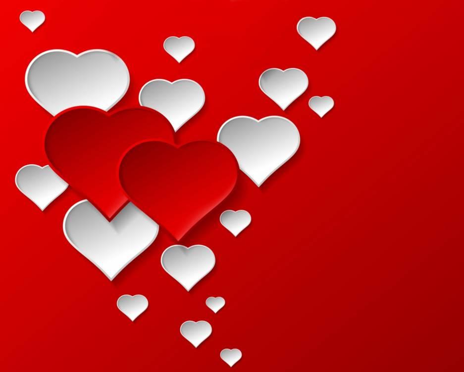 Facebook Happiness Heart Hindi Whatsapp Wallpaper Full Hd