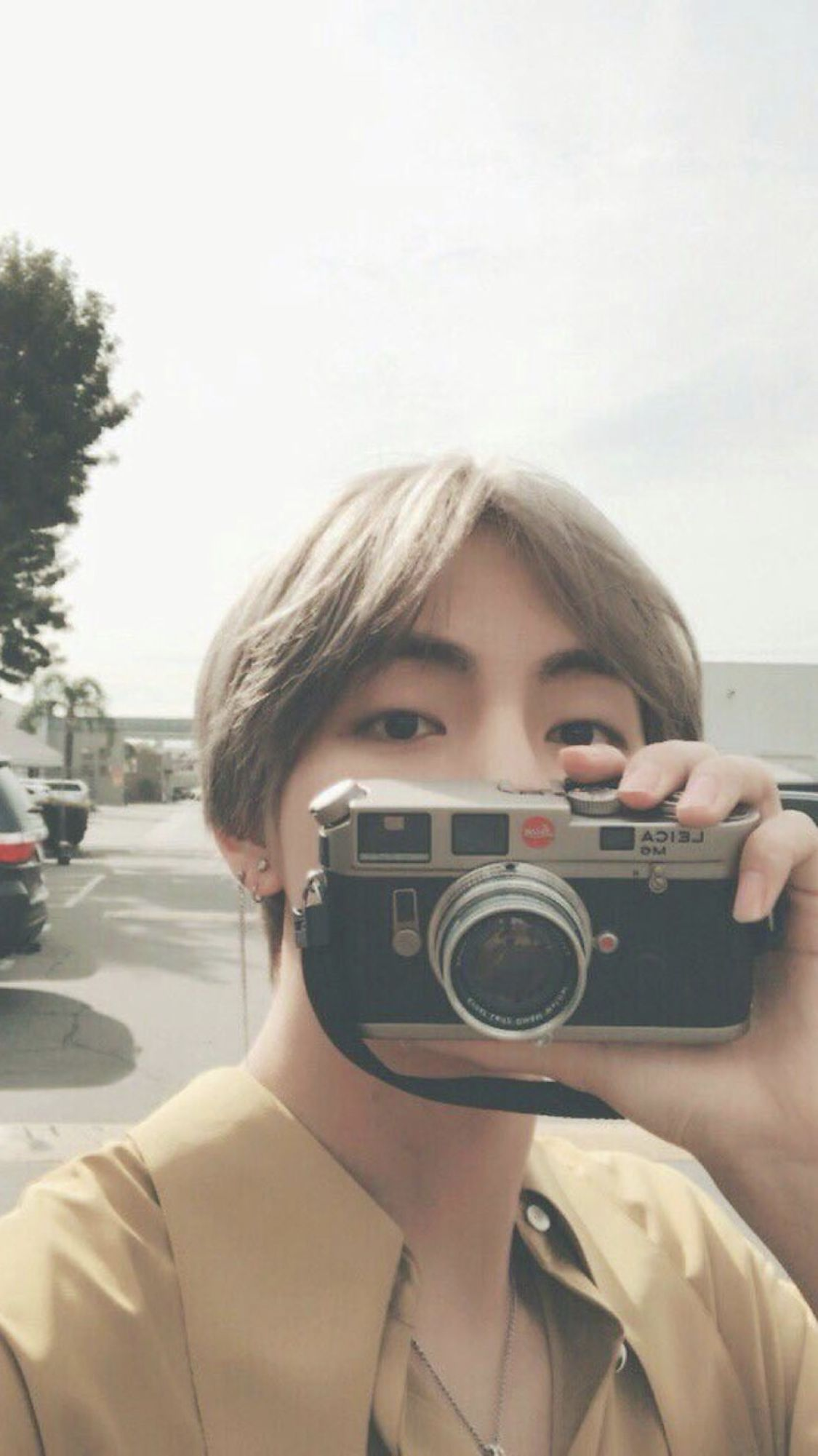 Taehyung V Bts Wallpaper Iphone 361555 Hd Wallpaper