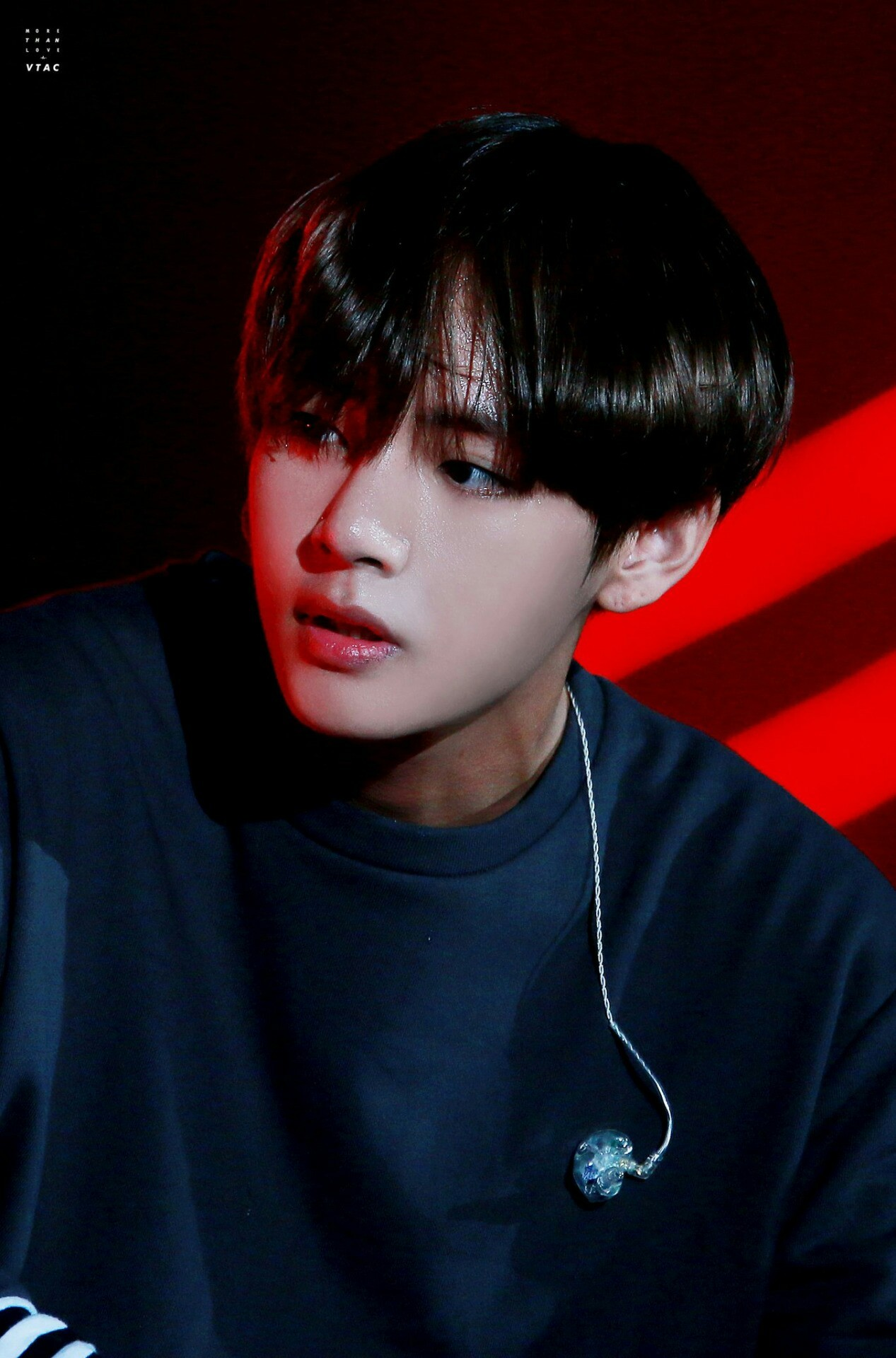 Aesthetic Wallpaper Bts Taehyung Taehyung Black 361886 Hd Wallpaper Backgrounds Download