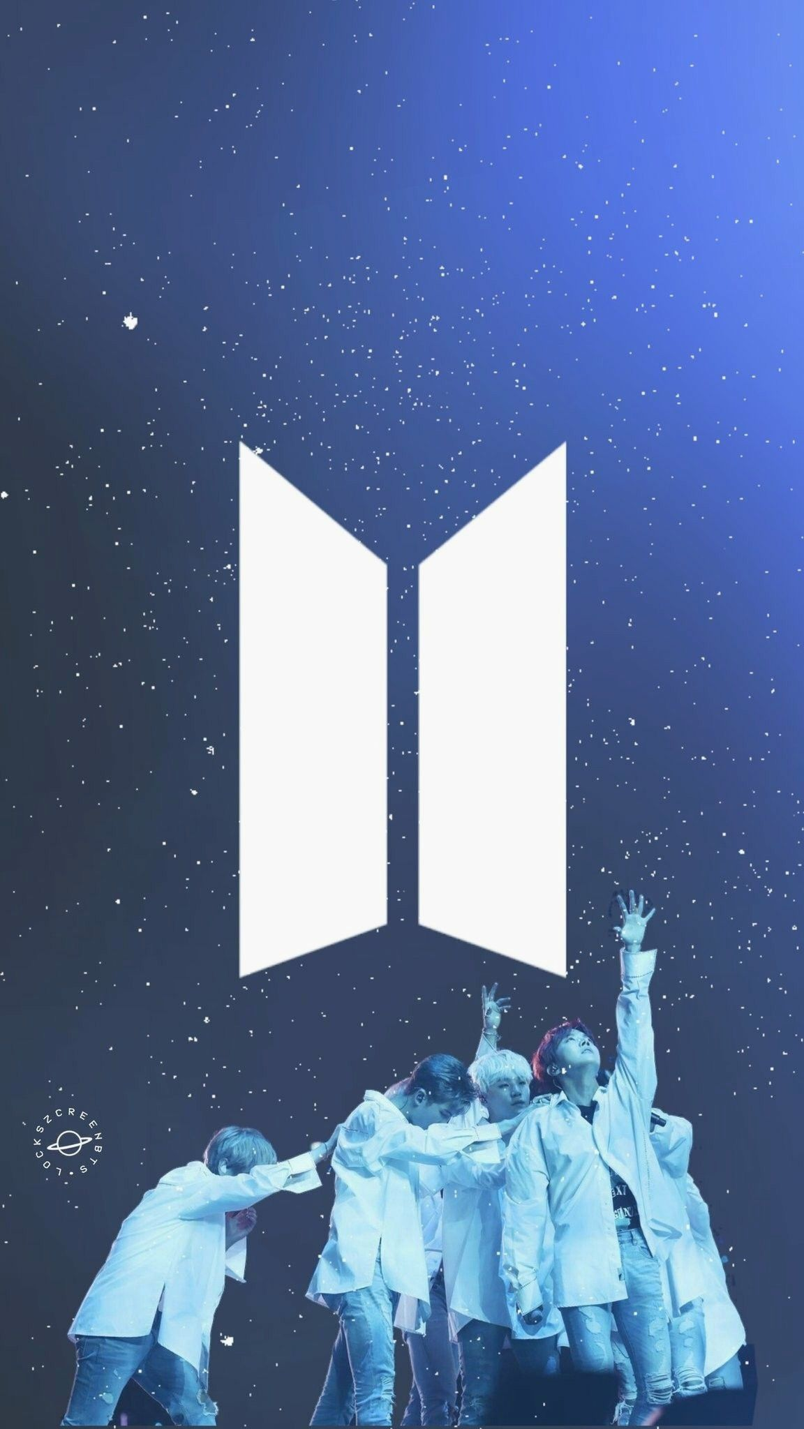 Bts Army Wallpapers Wallpaper Cave - Poster , HD Wallpaper & Backgrounds