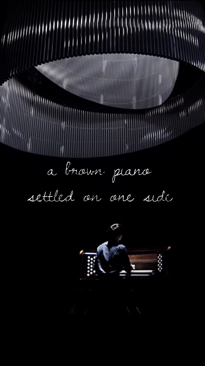 First - Bts Suga First Love Lyrics , HD Wallpaper & Backgrounds