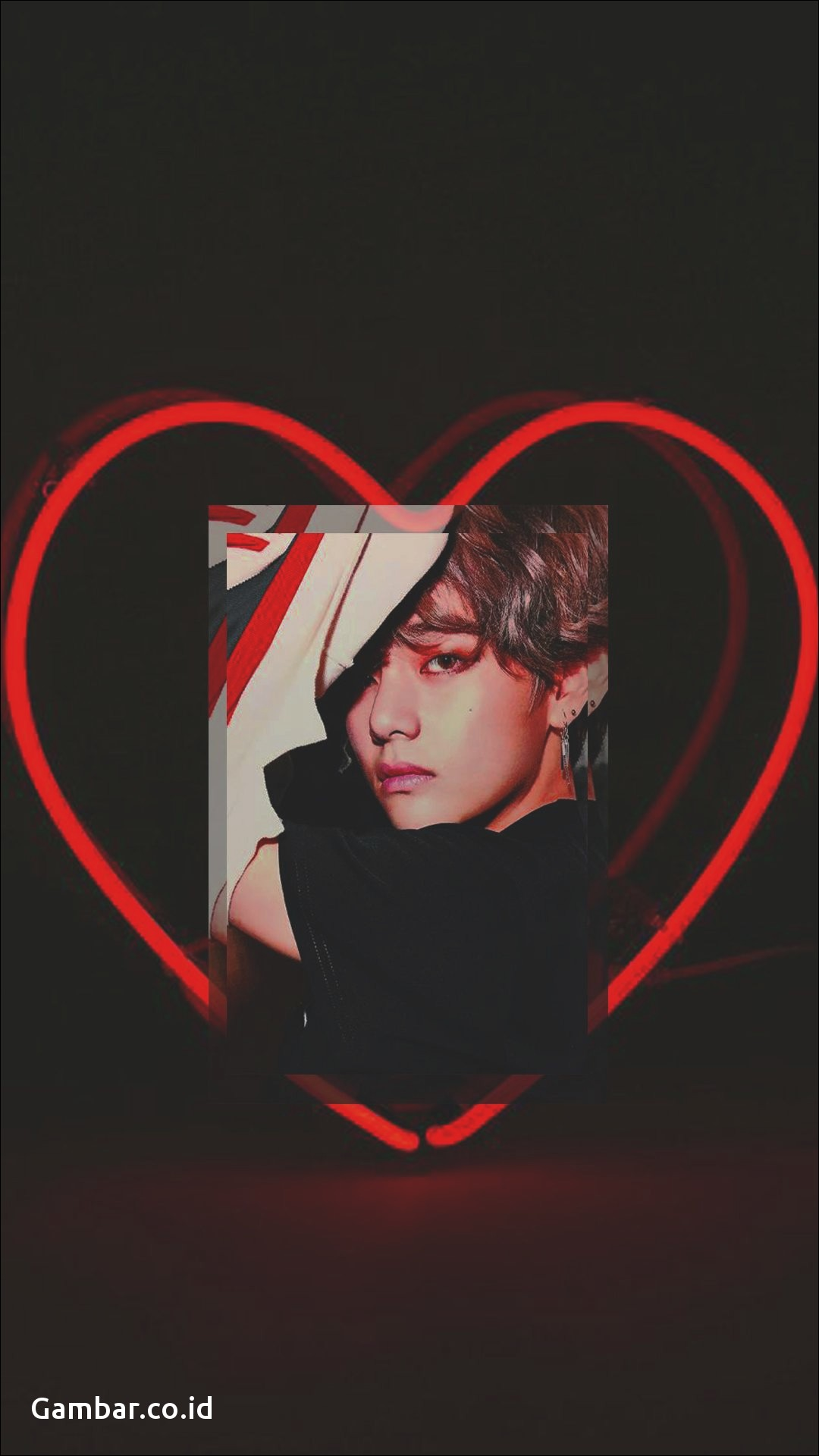 Kim Taehyung Aesthetic Wallpaper Iphone Wallpaper Bts Aesthetic 364426 Hd Wallpaper Backgrounds Download