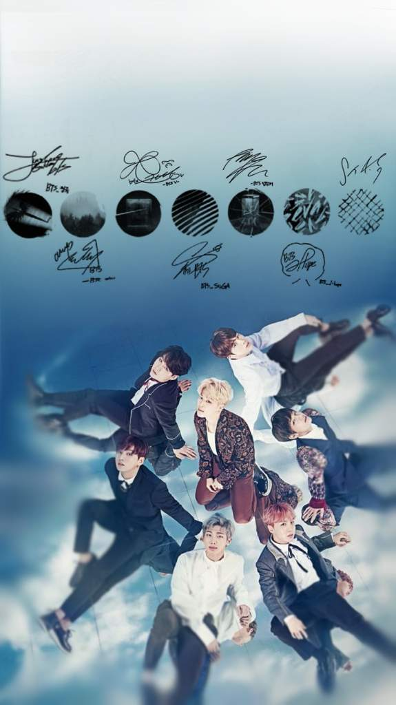 Raised For If You Have An Iphone Bts The Wings Tour Manila 365033 Hd Wallpaper Backgrounds Download