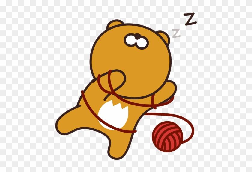 36 365062 wallpaper iphone cute cartoon wallpaper bts wallpaper kakao